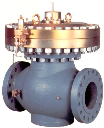 Регулятор давления B/240-Б240 В/249-Б/249 Tartarini / Тартарини